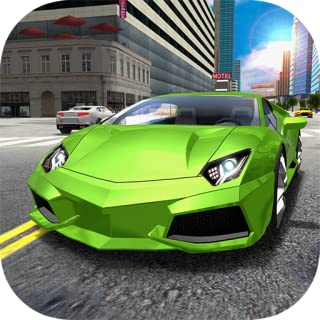 Amazon Com Kindle Fire Racing Games Apps Games