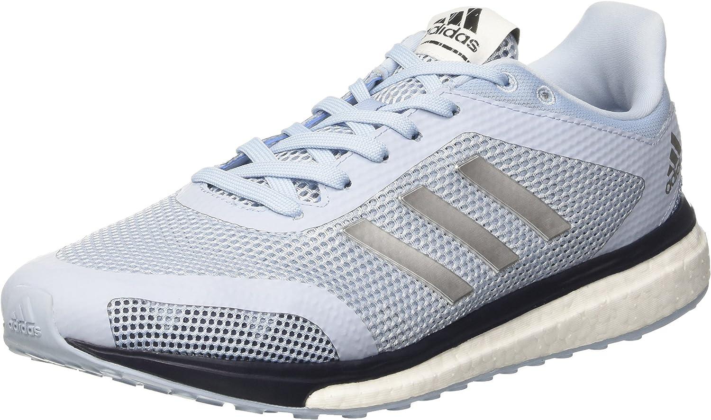 Adidas Zapatilla BB2987 Response bluee