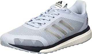 adidas Womens Response Boost + Running Trainers Sneakers