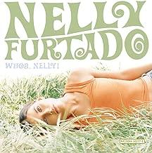 Best nelly furtado bird Reviews