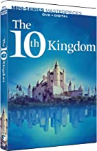 The 10th Kingdom - MiniSeries Masterpiece