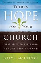 Best hope for the church Reviews