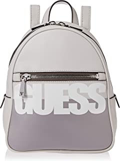 Guess Kalipso Backpack Bag For Women
