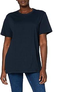 MERAKI Camiseta Hombre, Algodón Orgánico