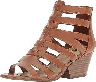 Women's Nita Heeled Sandal
