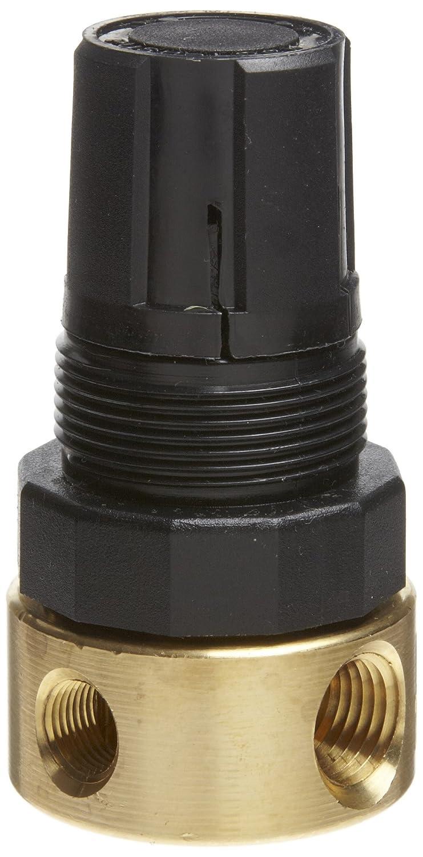 4X 220216 Kabelverschraubung PG11 IP67 Mat Polyamid schwarz AKS ZIELONKA