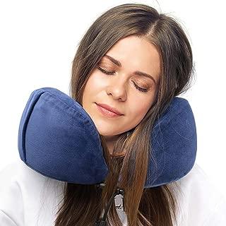 Best foldable travel pillow Reviews