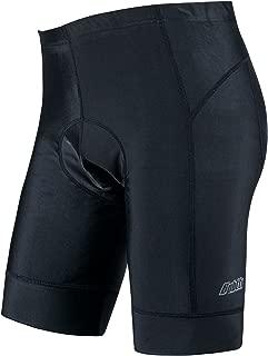 Bpbtti Mens Gel Padded Bike Shorts