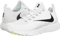 Nike - Vapor Speed Turf