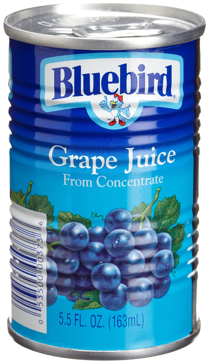 Buwei 4 St/ück Grapefruitl/öffel Gezackte Edelstahlfrucht Grapefruit
