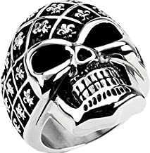 AGV Rubber Helmet Ring Helmring Gummi Helm Wartungsring