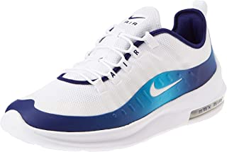 Nike Men's Air Max Axis Premium Running Shoe