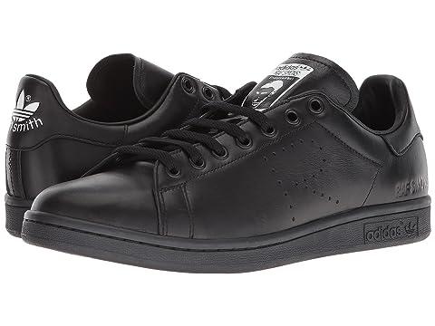 sports shoes e02a8 3e5bf adidas by Raf Simons Stan Smith at 6pm
