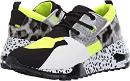 aae6c0eb97 Fashion sneakers + FREE SHIPPING | Zappos.com