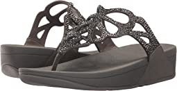 FitFlop - Bumble Crystal Toe Post