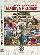 RBS Visitors Guide INDIA - Madhya Pradesh: Madhya Pradesh Travel Guide