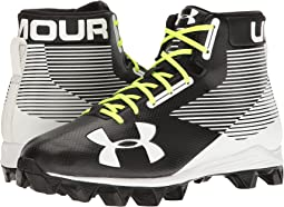 Under Armour UA Hammer RM