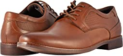 Rockport Style Purpose Perf Plain Toe