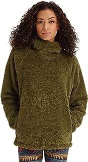 Burton Women's Lynx Pullover Fleece