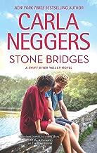 Stone Bridges (Swift River Valley Book 9)