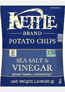 Best regular potato chips Reviews