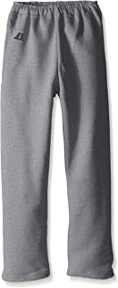 Russell Athletic Boys Dri-Power Fleece Sweatshirts, Hoodies & Sweatpants