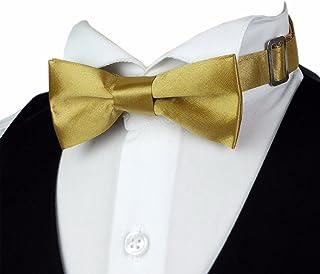 Islander Fashions Glitter Krawatte Glitter Tanzen Disco Magics Stage Party Kostmzubehr One Size