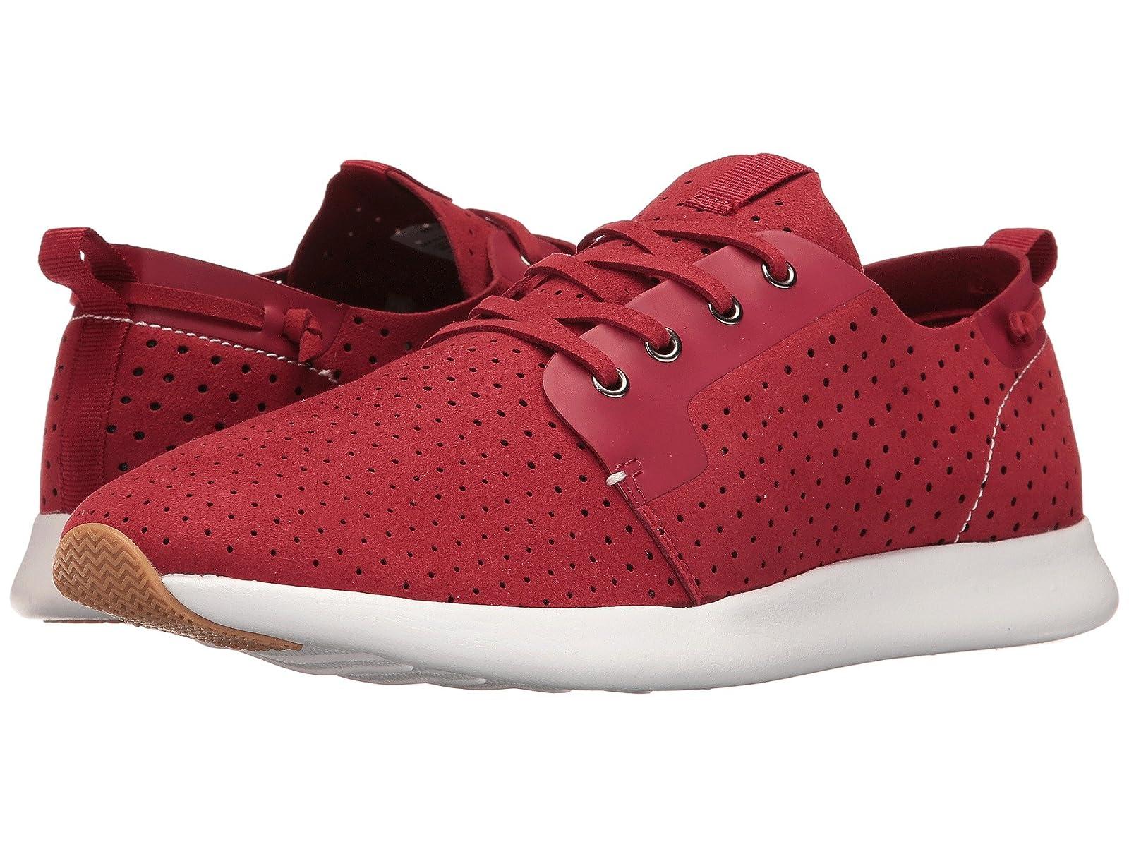 Steve Madden BrixxonCheap and distinctive eye-catching shoes