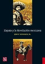 Best la historia de revolucion mexicana Reviews
