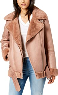 Best bcbgeneration leather moto jacket Reviews