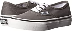 Vans Kids Authentic (Little Kid/Big Kid)