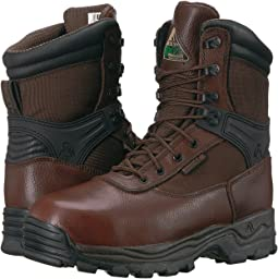 "9"" Sport Utility Pro Steel Toe WP 600G Thinsulate"