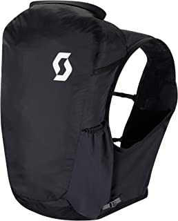 Sports Kinabalu Trail 20 - Mochila de running