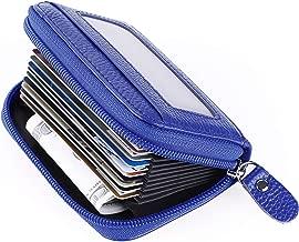 tpv credit card