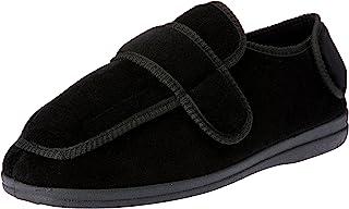 Grosby Francis Men's Boots,Black,8 US/7 AU