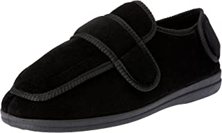Grosby Men's Francis Slippers