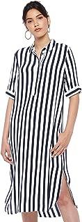 Vero Moda Women's 10216173 Shirt