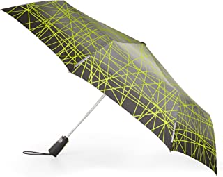 totes Trx Auto Open and Close Titan XL Umbrella, Strength, One Size