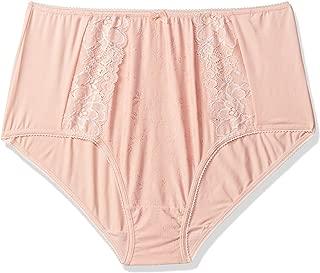 Marks & Spencer Women's Panty