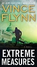 Best extreme measures vince flynn Reviews
