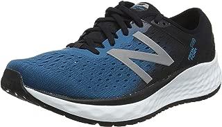 New Balance Fresh Foam 1080v9, Zapatillas de Running para Hombre