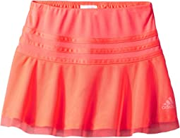 Sweeper Skort (Little Kids)