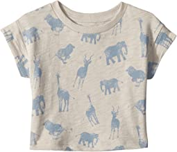 Baby Safari Tee (Infant)