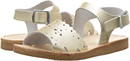 Freshly Picked - Laguna Sandal (Infant/Toddler/Little Kid)