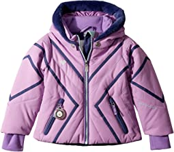 Allemande Jacket (Toddler/Little Kids/Big Kids)