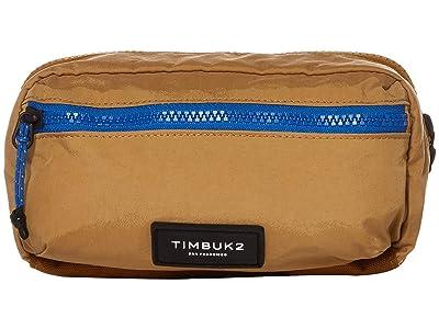 Timbuk2 Rascal Belt Bag (Stencil) Bags