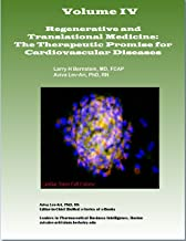 Regenerative and Translational Medicine: The Therapeutic Promise for Cardiovascular Diseases (English Edition)