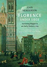 10 Mejor Siege Of Florence de 2020 – Mejor valorados y revisados