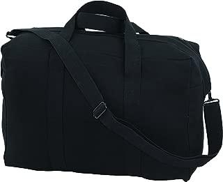 Texsport Small Parachute Cargo Bag, 18 x 8 1/4 x 12