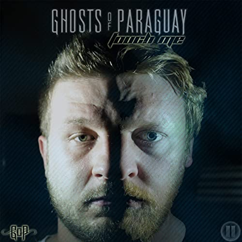 Amazon.com: Touch Me (Ramases B Remix): Ghosts of Paraguay ...